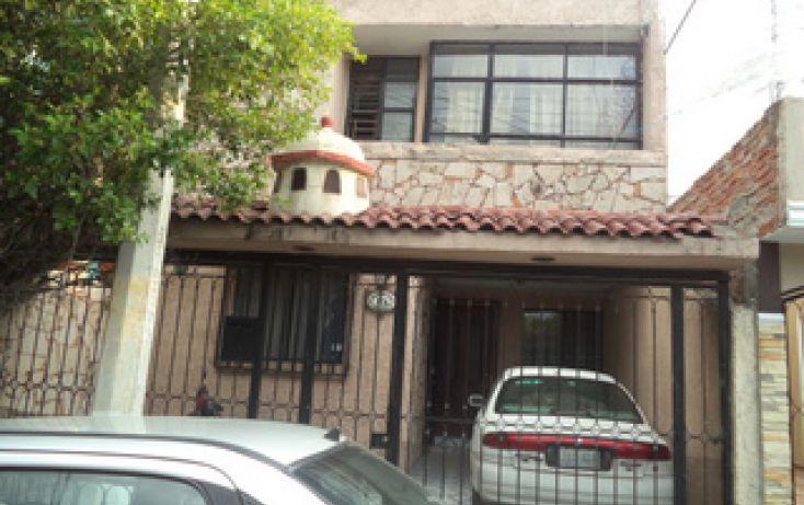 Foto de casa en venta en jose maria verea 3176, san rafael, guadalajara, jalisco, 1703768 no 02