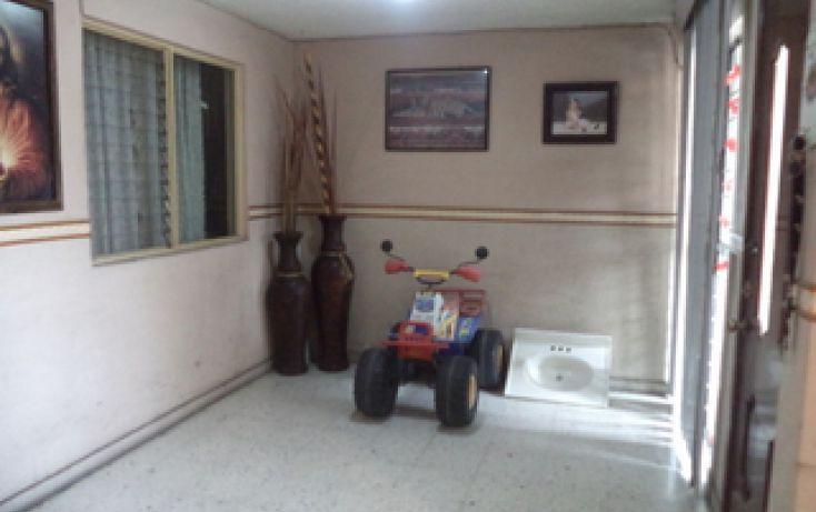 Foto de casa en venta en jose maria verea 3176, san rafael, guadalajara, jalisco, 1703768 no 03
