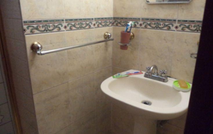 Foto de casa en venta en jose maria verea 3176, san rafael, guadalajara, jalisco, 1703768 no 04