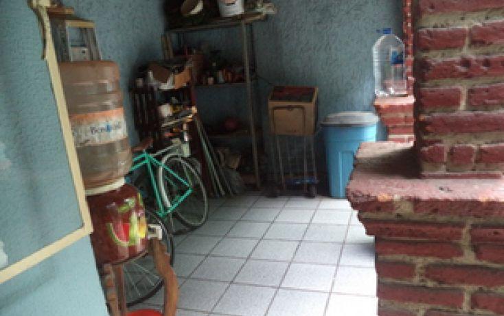 Foto de casa en venta en jose maria verea 3176, san rafael, guadalajara, jalisco, 1703768 no 05