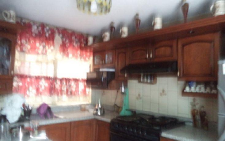 Foto de casa en venta en jose maria verea 3176, san rafael, guadalajara, jalisco, 1703768 no 06
