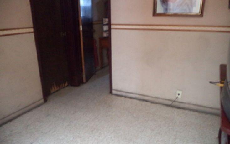 Foto de casa en venta en jose maria verea 3176, san rafael, guadalajara, jalisco, 1703768 no 12