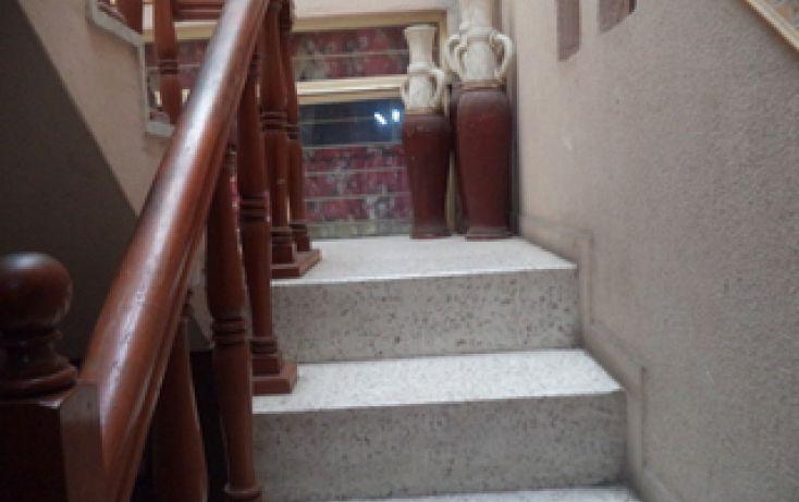 Foto de casa en venta en jose maria verea 3176, san rafael, guadalajara, jalisco, 1703768 no 13