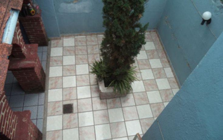Foto de casa en venta en jose maria verea 3176, san rafael, guadalajara, jalisco, 1703768 no 18
