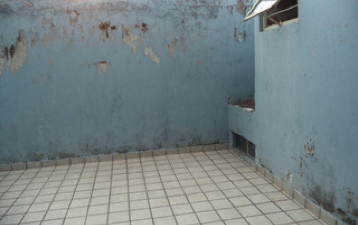 Foto de casa en venta en jose maria verea 3176, san rafael, guadalajara, jalisco, 1703768 no 19