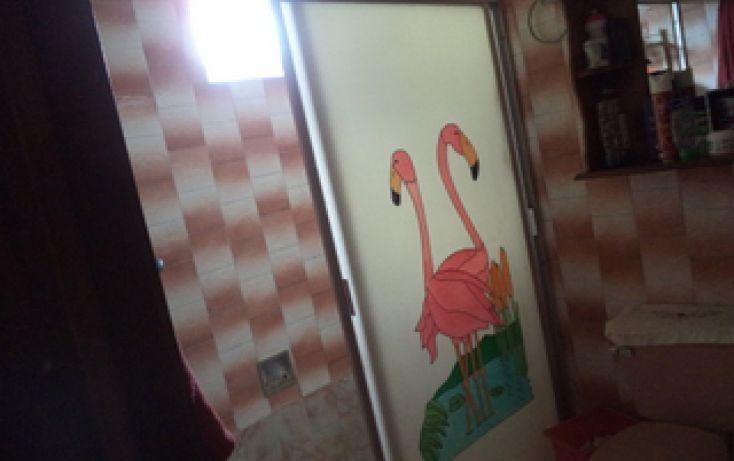 Foto de casa en venta en jose maria verea 3176, san rafael, guadalajara, jalisco, 1703768 no 24