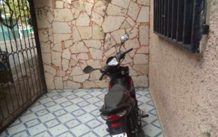 Foto de casa en venta en jose maria verea 3176, san rafael, guadalajara, jalisco, 1703768 no 25
