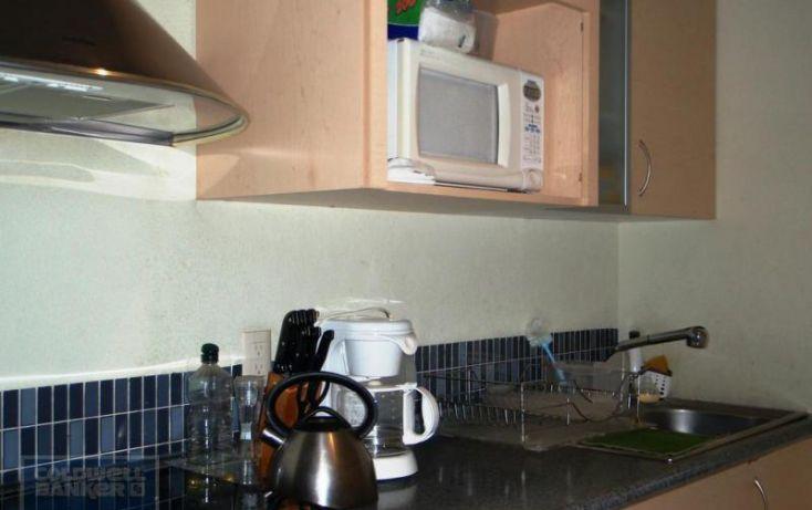 Foto de departamento en venta en jose maria vertiz 1, narvarte poniente, benito juárez, df, 2032716 no 05