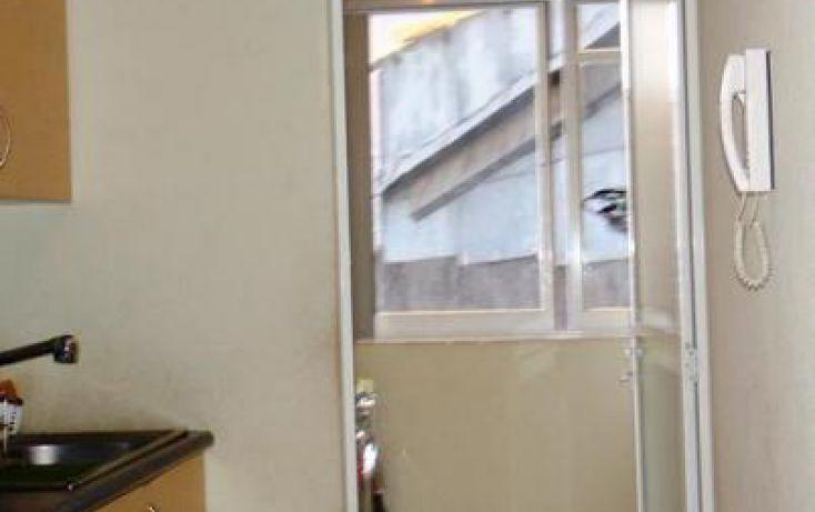Foto de departamento en venta en jose maria vertiz 1, narvarte poniente, benito juárez, df, 2032716 no 06