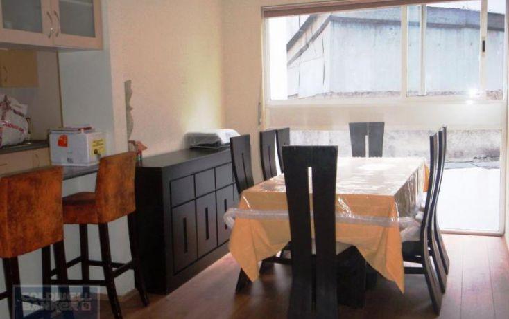 Foto de departamento en venta en jose maria vertiz 1, narvarte poniente, benito juárez, df, 2032716 no 07
