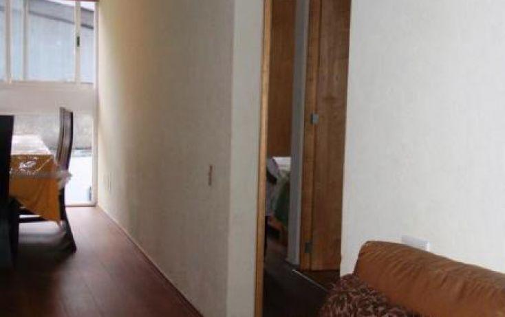 Foto de departamento en venta en jose maria vertiz 1, narvarte poniente, benito juárez, df, 2032716 no 08