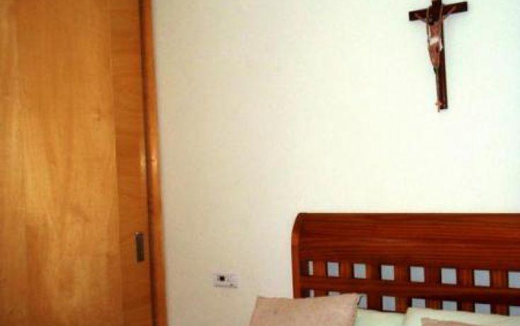 Foto de departamento en venta en jose maria vertiz 1, narvarte poniente, benito juárez, df, 2032716 no 09
