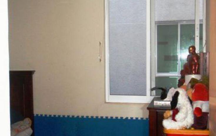 Foto de departamento en venta en jose maria vertiz 1, narvarte poniente, benito juárez, df, 2032716 no 10