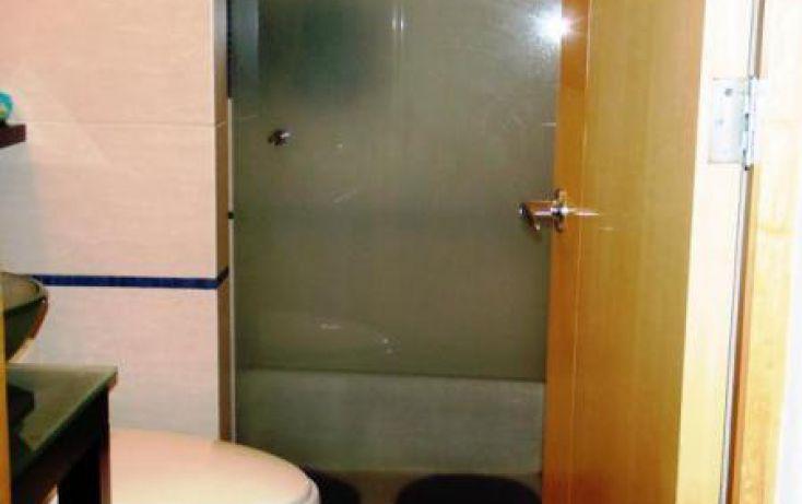 Foto de departamento en venta en jose maria vertiz 1, narvarte poniente, benito juárez, df, 2032716 no 11