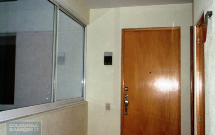 Foto de departamento en venta en jose maria vertiz 1, narvarte poniente, benito juárez, df, 2032716 no 12