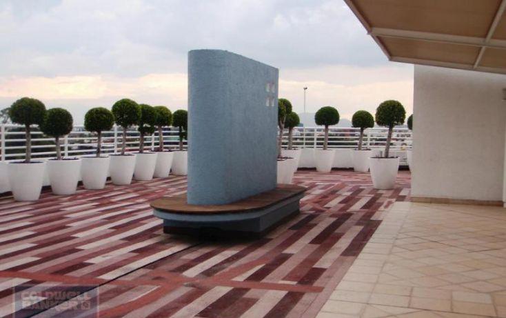 Foto de departamento en venta en jose maria vertiz 1, narvarte poniente, benito juárez, df, 2032716 no 13