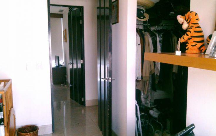 Foto de departamento en venta en jose maria vigil 3119, providencia 4a secc, guadalajara, jalisco, 1907244 no 12