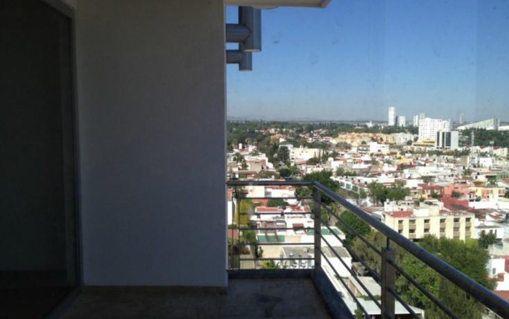 Foto de departamento en venta en jose maria vigil , providencia 1a secc, guadalajara, jalisco, 449088 No. 03