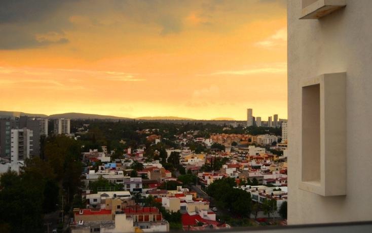 Foto de departamento en renta en  , providencia 4a secc, guadalajara, jalisco, 2019427 No. 38