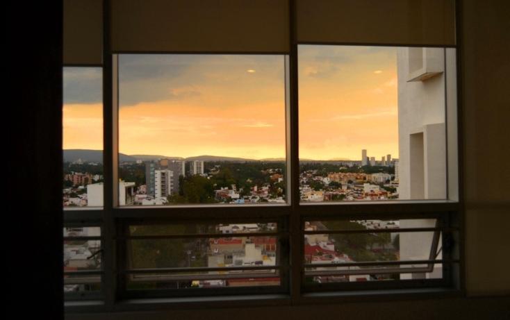 Foto de departamento en renta en  , providencia 4a secc, guadalajara, jalisco, 2019427 No. 39