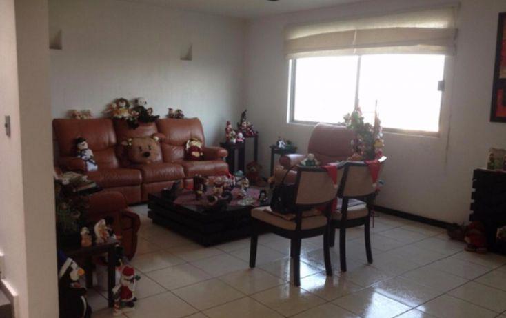 Foto de casa en venta en josé mariano salas 65, lomas verdes 6a sección, naucalpan de juárez, estado de méxico, 1713028 no 03