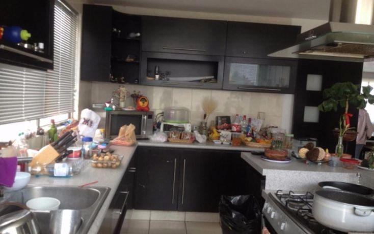 Foto de casa en venta en josé mariano salas 65, lomas verdes 6a sección, naucalpan de juárez, estado de méxico, 1713028 no 04