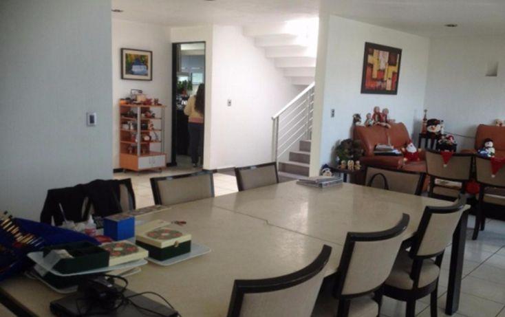 Foto de casa en venta en josé mariano salas 65, lomas verdes 6a sección, naucalpan de juárez, estado de méxico, 1713028 no 05