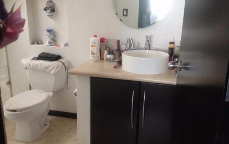 Foto de casa en venta en josé mariano salas 65, lomas verdes 6a sección, naucalpan de juárez, estado de méxico, 1713028 no 09
