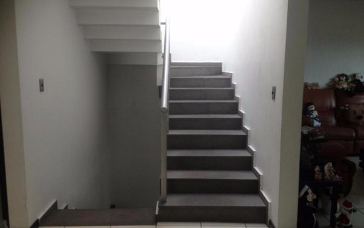 Foto de casa en venta en  , lomas verdes 6a sección, naucalpan de juárez, méxico, 1713028 No. 07