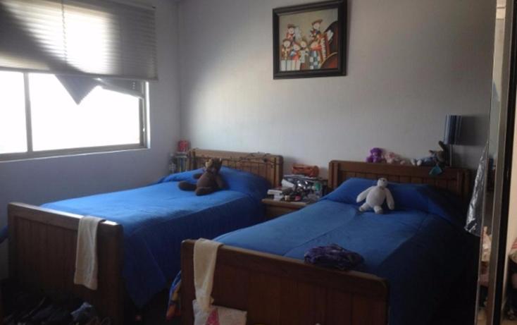 Foto de casa en venta en  , lomas verdes 6a sección, naucalpan de juárez, méxico, 1713028 No. 08