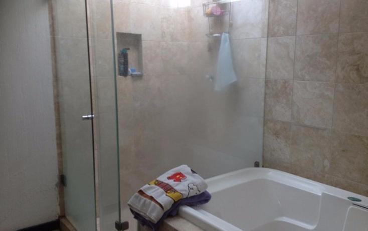Foto de casa en venta en  , lomas verdes 6a sección, naucalpan de juárez, méxico, 1713028 No. 10