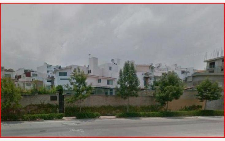 Foto de casa en venta en jose mariano salas, industrial alce blanco, naucalpan de juárez, estado de méxico, 2029426 no 02