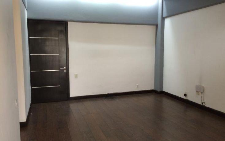 Foto de departamento en venta en jose marias morelos 2129, arcos vallarta, guadalajara, jalisco, 1935224 no 02