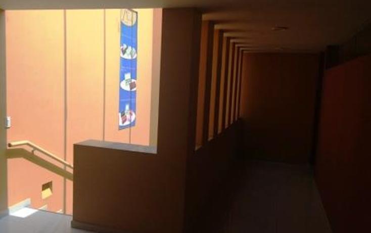 Foto de bodega en renta en jose marti 149, escandón i sección, miguel hidalgo, distrito federal, 2760620 No. 04