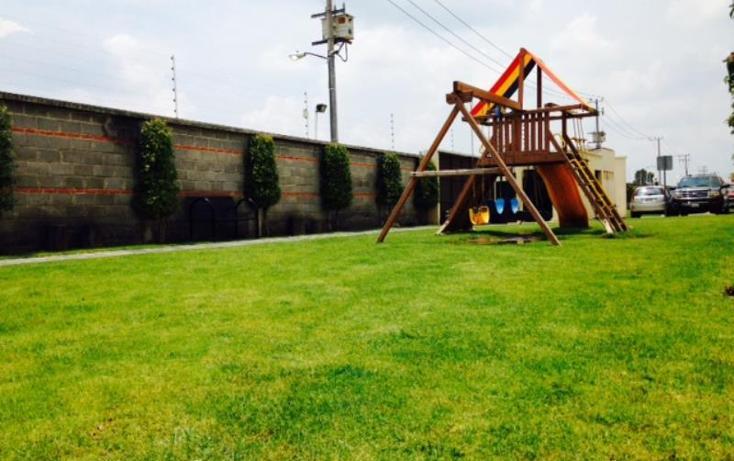 Foto de casa en renta en jose marti 800, tlacopa, toluca, méxico, 2703671 No. 03