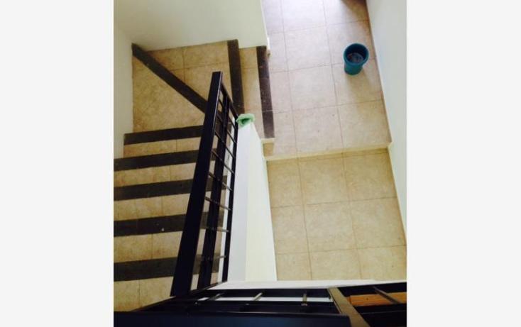 Foto de casa en renta en jose marti 800, tlacopa, toluca, méxico, 2703671 No. 05