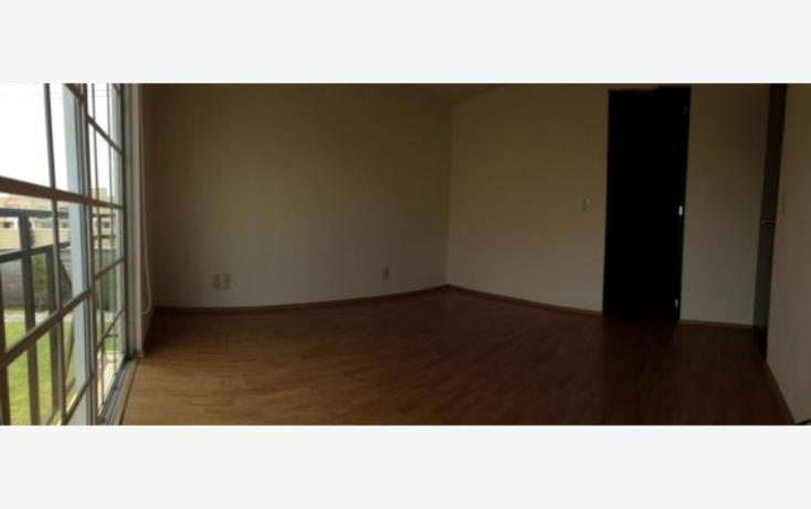Foto de casa en renta en jose marti 800, tlacopa, toluca, méxico, 2703671 No. 17