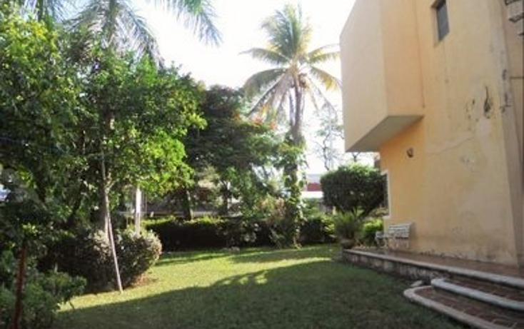 Foto de casa en renta en  , jose n rovirosa, centro, tabasco, 1640355 No. 03