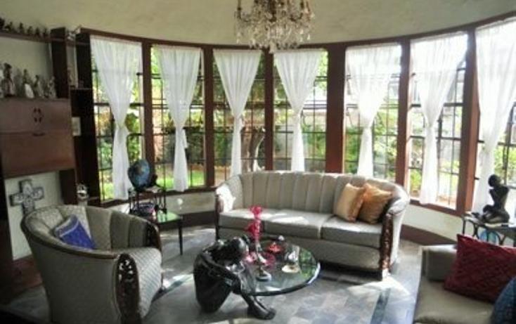 Foto de casa en renta en  , jose n rovirosa, centro, tabasco, 1640355 No. 04