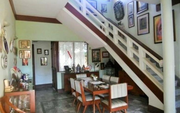 Foto de casa en renta en  , jose n rovirosa, centro, tabasco, 1640355 No. 05