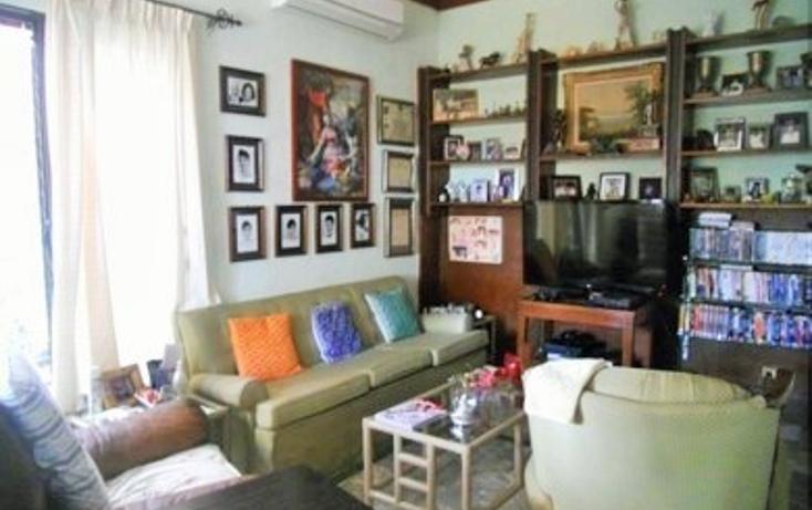 Foto de casa en renta en  , jose n rovirosa, centro, tabasco, 1640355 No. 06