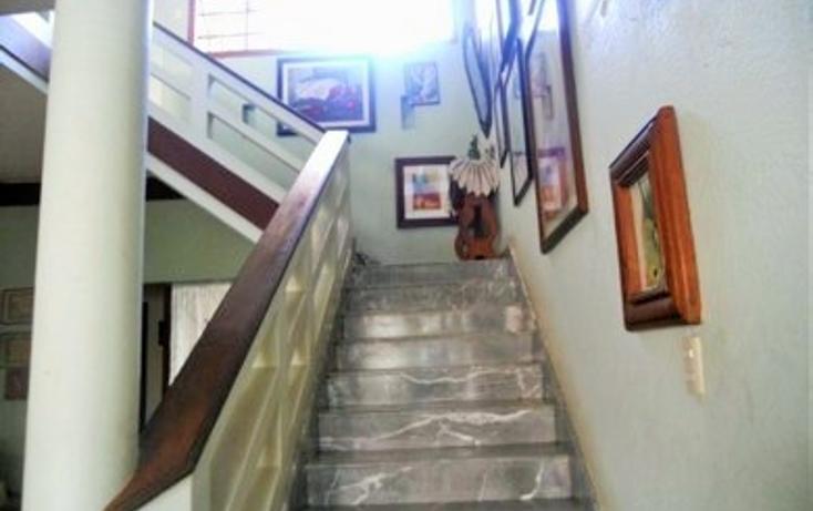 Foto de casa en renta en  , jose n rovirosa, centro, tabasco, 1640355 No. 07
