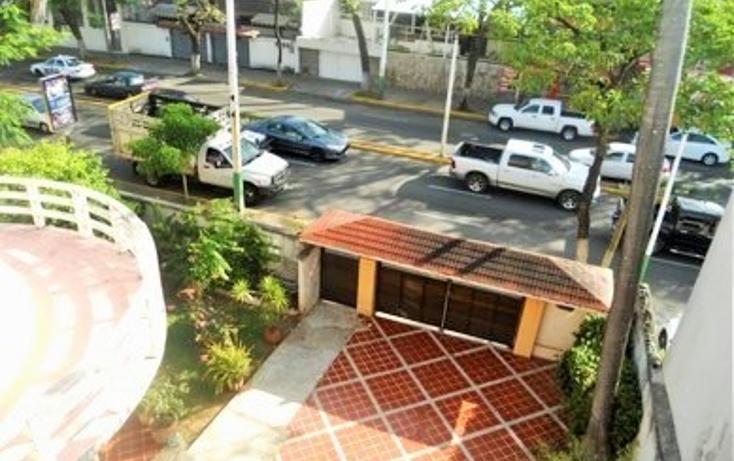Foto de casa en renta en  , jose n rovirosa, centro, tabasco, 1640355 No. 08