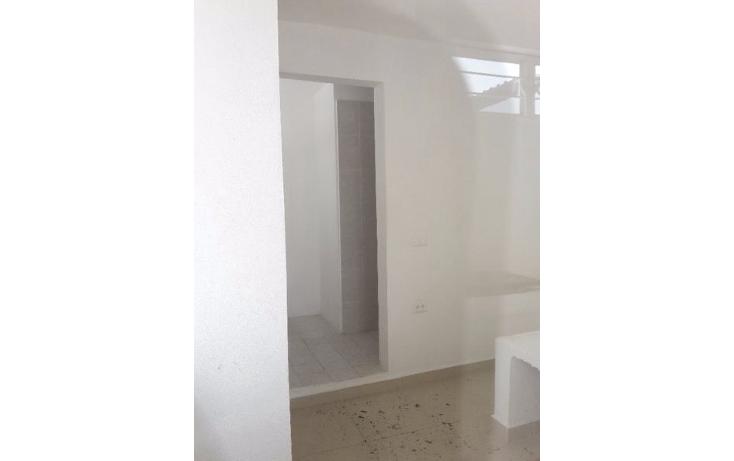 Foto de casa en renta en  , jose n rovirosa, centro, tabasco, 1927959 No. 08