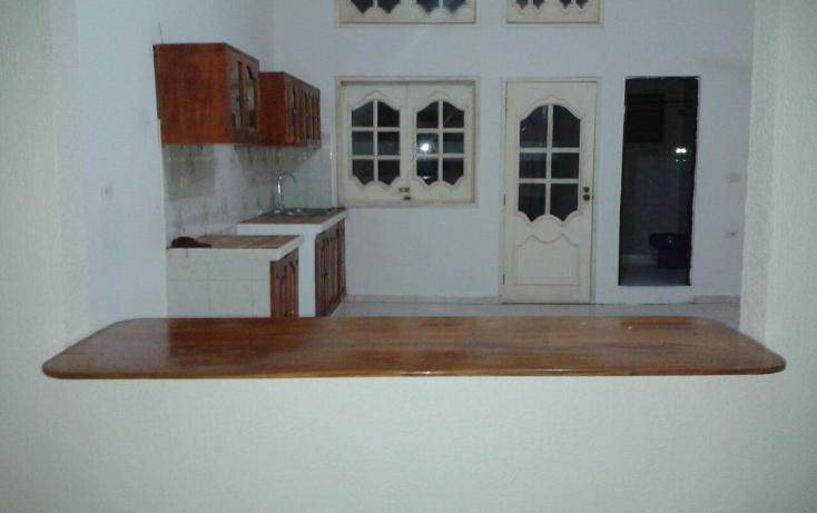 Foto de casa en venta en  , jose n rovirosa, centro, tabasco, 1958447 No. 03
