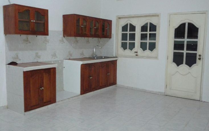 Foto de casa en venta en  , jose n rovirosa, centro, tabasco, 1958447 No. 04