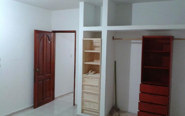 Foto de casa en venta en  , jose n rovirosa, centro, tabasco, 1958447 No. 05