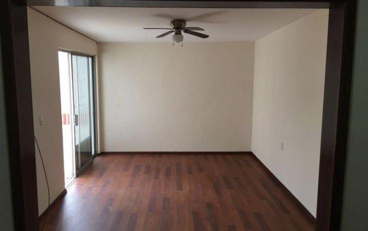 Foto de casa en venta en jose narro robles 1, las huertas, saltillo, coahuila de zaragoza, 1778740 no 03