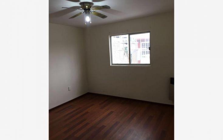 Foto de casa en venta en jose narro robles 1, las huertas, saltillo, coahuila de zaragoza, 1778740 no 10