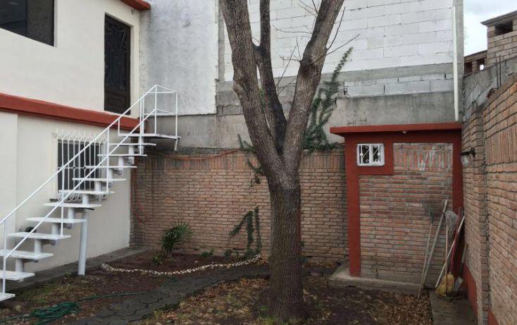Foto de casa en venta en jose narro robles 1, las huertas, saltillo, coahuila de zaragoza, 1778740 no 13